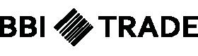 BBI-Trade Shop